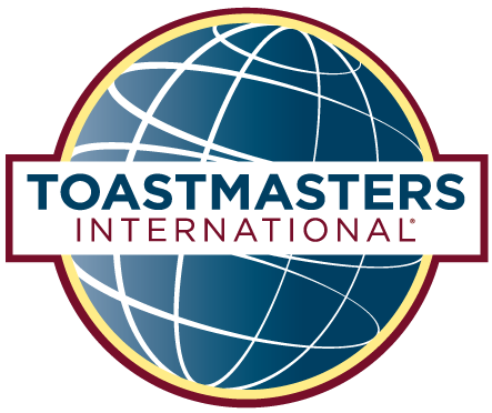 ToastmastersLogo-RESIZED