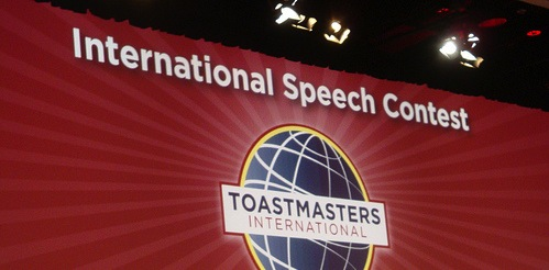 concours toastmasters marseille