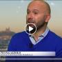Bruno Palazzolo, fondateur de Toastmasters Marseille à  la TV  !